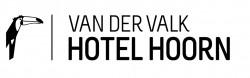 Logo Hotel Hoorn