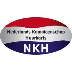 Logo NKH
